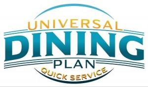 universaldining