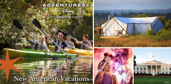 ABDAmericanAdventures
