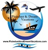 www.pixiedustanddreamvacations.com
